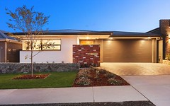 4 Willesee Rise, Coombs ACT