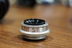 DSC01266 (Jhoni Lim) Tags: pointikar 45mm f28