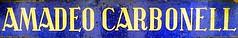 Barcelona - Llibertat 052 c (Arnim Schulz) Tags: modernisme barcelona artnouveau stilefloreale jugendstil cataluña catalunya catalonia katalonien arquitectura architecture architektur spanien spain espagne españa espanya belleepoque art kunst arte modernismo building gebäude edificio bâtiment faïence carreau glazed tile baldosa azulejos kacheln mosaïque mosaic mosaik mosaico baukunst tiles gaudí pattern deco liberty textur texture muster textura decoración dekoration deko ornament ornamento