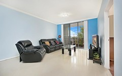 D205/27-29 George Street, North Strathfield NSW