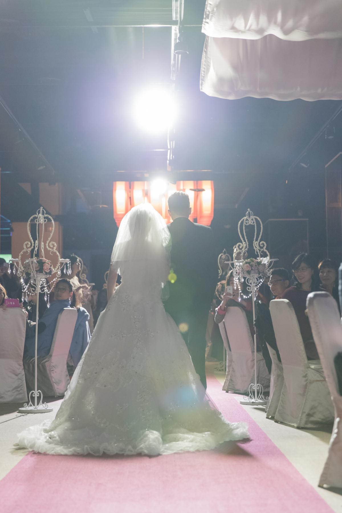 峻誌毓潔婚禮407