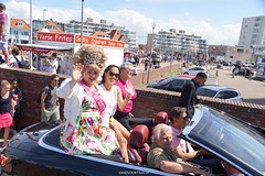 DSC07282 (ZANDVOORTfoto.nl) Tags: pride beach gaypride zandvoort aan de zee zandvoortaanzee beachlife gay travestiet people