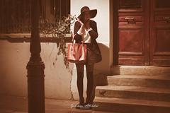 #GokhanAltintas #Photographer #Paris #NewYork #Miami #Istanbul #Baku #Barcelona #London #Fashion #Model #Movie #Actor #Director #Magazine-342.jpg (gokhanaltintasmagazine) Tags: canon gacox gokhanaltintas gokhanaltintasphotography paris photographer beach brown camera canon1d castle city clouds couple day flowers gacoxstudios gold happy light london love magazine miami morning movie moviedirector nature newyork night nyc orange passion pentax people photographeparis portrait profesional red silhouette sky snow street sun sunset village vintage vision vogue white