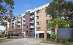 36/16 Oxford Street, Blacktown NSW