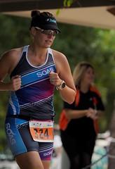 "Coral Coast Triathlon-Run Leg • <a style=""font-size:0.8em;"" href=""http://www.flickr.com/photos/146187037@N03/36174935711/"" target=""_blank"">View on Flickr</a>"