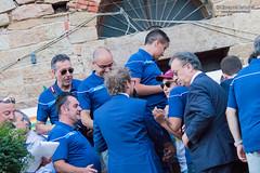 Castelbuono_gara_2017-1-479