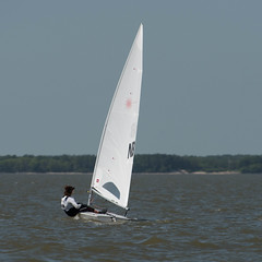 2017-07-31_Keith_Levit-Sailing_Day2043.jpg (2017 Canada Games // Jeux du Canada 2017) Tags: keithlevitphotography gimli gimliyachtclub canadasummergames interlake laser winnipeg manitoba singlehandedlaser sailing