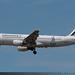 F-GKXI - Airbus A320-214 [1949] - Air France - EGLL / London Heathrow - 8 July 2017