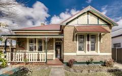 398 Summer Street, Orange NSW