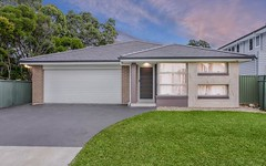 50 Monterey St, South Wentworthville NSW
