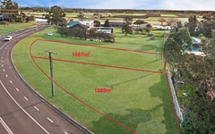 270 Morpeth Road, Raworth NSW