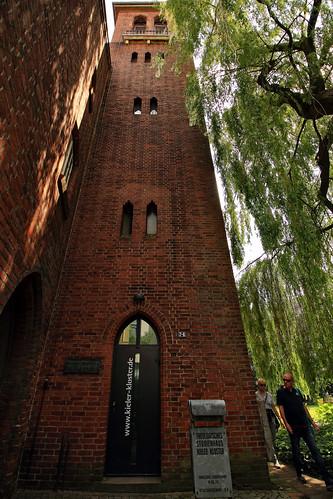 "Kieler Kloster (19) • <a style=""font-size:0.8em;"" href=""http://www.flickr.com/photos/69570948@N04/36209233691/"" target=""_blank"">Auf Flickr ansehen</a>"