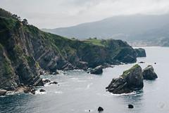 San Juan de Gaztelugatxe (jdelrivero) Tags: provincia costa lugares rocas geologia españa bizkaia sanjuandegaztelugatxe geology places spain euskadi es