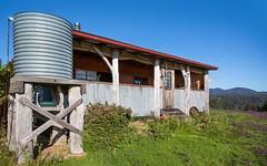 370 Blanchards Road, Brogo NSW