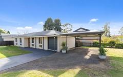 1 Cook Street, Mittagong NSW