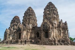 lopburi - thailande 4