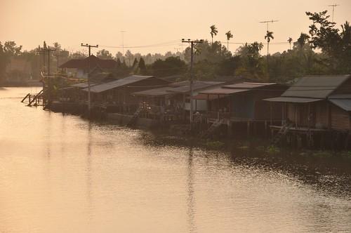 samut songkhram - thailande 9
