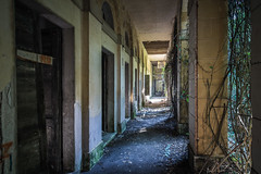 IMG_1761 (The Dying Light) Tags: hauntedisland povegliaisland urbanexplorationphotography urbanexploration urbanexploring 2017 abandoned asylum canon decay horror hospital italy poveglia urbex venice