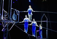 Last performance of Ringling Bros& Barnum Bailey (rowebal) Tags: beautiful barnum bailey circus cincinnati ohio usa greatestshow