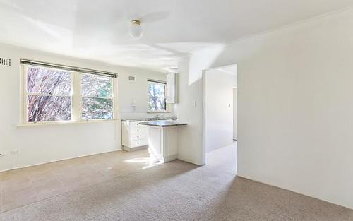8/88 Avenue Rd, Mosman NSW 2088