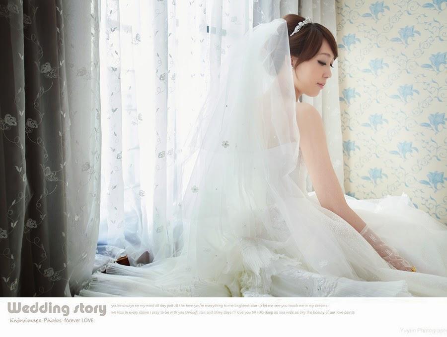 [婚禮紀錄-Yen] 雅園新潮