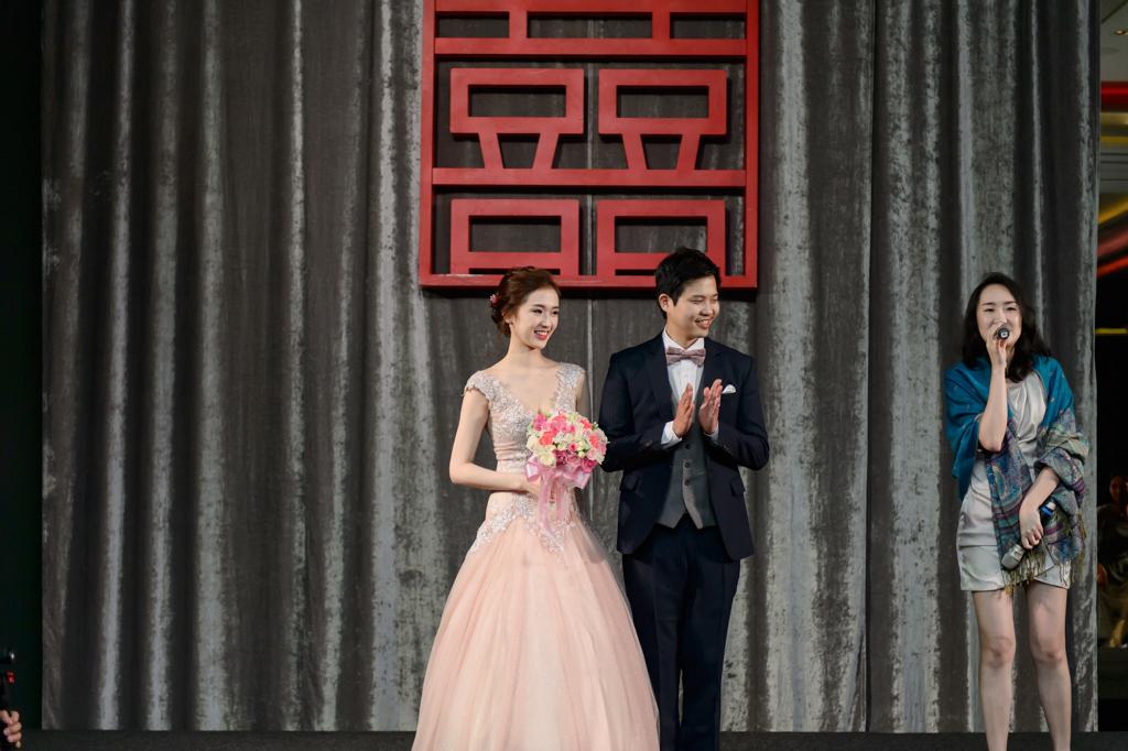 婚攝小勇,小寶團隊, 台北婚攝, 寒舍艾麗, 寒舍艾麗婚攝, 新秘 diva, wedding day-056