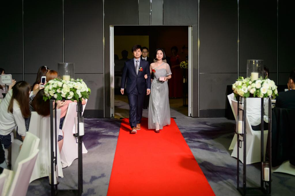 婚攝小勇,小寶團隊, 台北婚攝, 寒舍艾麗, 寒舍艾麗婚攝, 新秘 diva, wedding day-038