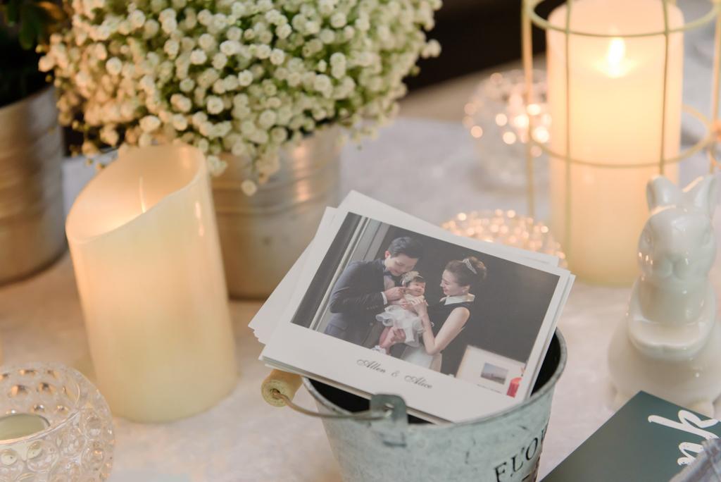 婚攝小勇,小寶團隊, 台北婚攝, 寒舍艾麗, 寒舍艾麗婚攝, 新秘 diva, wedding day-031