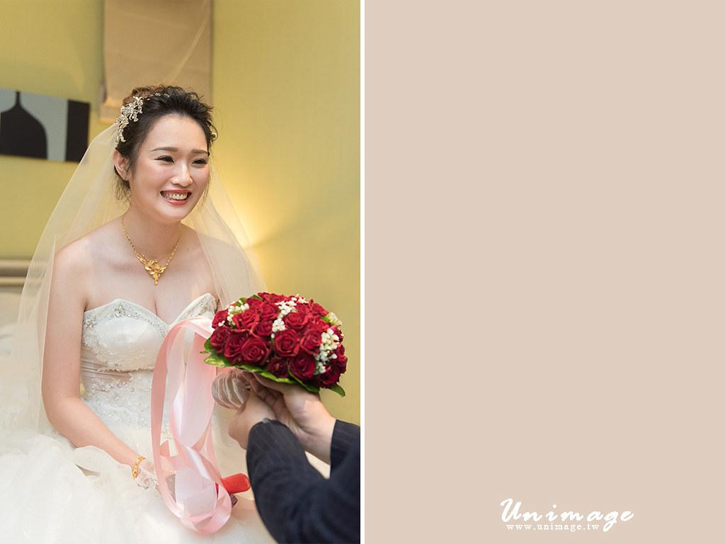 訂婚結婚儀式紀錄詩杰與思涵-206