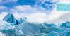 Glaciar Perito Moreno, Parque nacional Los Glaciares (Provincia de Santa Cruz, Argentina) (jsg²) Tags: calafate jsg2 fotografíasjohnnygomes johnnygomes fotosjsg2 viajes travel argentina américadelsur sudamérica suramérica américalatina latinoamérica repúblicaargentina mercosur elcalafate lagoargentino patagonia provinciadesantacruz calafateño calafateña patagoniaargentina postalesdeunmusiú parquenacionallosglaciares glaciarperitomoreno peritomoreno losglaciares patrimoniodelahumanidad losglaciaresnationalpark icecap peritomorenoglacier franciscomoreno patrimoniomundial worldheritagesite unesco hielocontinentalpatagónico canaldelostémpanos