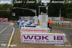 IMG_1473 (prs58karting) Tags: championnat france karting minime cadet junior saintamandmontrond cher colombiers prs58karting