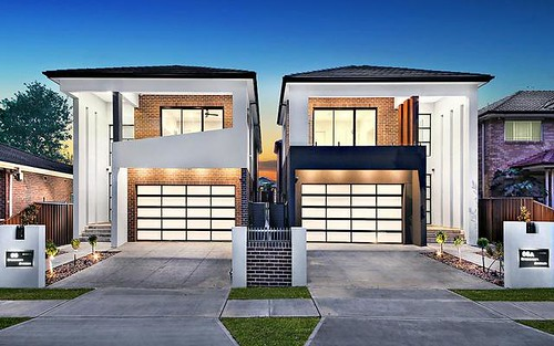 66 Brancourt Avenue, Bankstown NSW