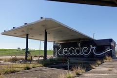 reader (Luna Park) Tags: neworleans nola la reader booker readmore oye graffiti lunapark