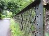 Keltneyburn Bridge_2591