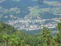 DSCN4831 (usapride) Tags: kehlsteinhaus austria österreich berchtesgaden berchtesgadenaustria berchtesgadenösterreich eaglesnest nazi adolfhitler hitler