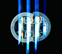 Medium: Camera-less Photography #trippy #stillife #fineart #cameraless #photography #photographywithoutacamera #surreal #nophotoshop #glitchartistscollective #glitch #art #databending #analogue #digital #raw #concreteart #bringbackconcrete  #rgb #experime (jameswhite34) Tags: instalike analogue raw stillife noedits experiment cameraless realism databending art nophotoshop contemporaryart fineart distortion surreal artdaily bringbackconcrete digital trippy explosion rgb glitch photography artist glitchartistscollective instaart abstract photographywithoutacamera jameswhite concreteart