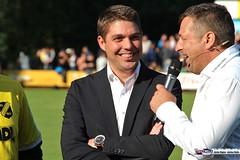fb_14juli17_184 (bayernwelle) Tags: sb chiemgau svk sv kirchanschöring fussball fusball bayern bayernliga derby saison saisonstart feier landrat siegfried walch