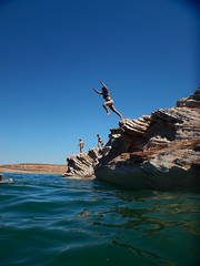 hidden-canyon-kayak-lake-powell-page-arizona-southwest-0752