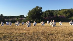 2017_kyokushinhellas_summercamp_1568