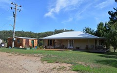 124 Oallen Ford Road, Oallen NSW