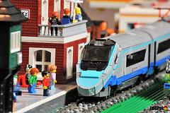 Chojnice_3 (Mateusz92) Tags: chojnice wystawa pkp intercity lego ed250 pendolino