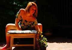 80s // labienquerida ~ #80s #labienquerida #shooting #visual #art #altmodel #photography #puroarte #alternativemodel #godsavetheart #1855mm #flowers #bikini #outfit #subculture #alternativegirl #colors #retro #otherlife #model #schoon #igersvalles #igersb (nanocastillo) Tags: igersberlin altmodel subculture igerslondon puroarte otherlife schoon igersvalles art labienquerida bikini godsavetheart alternativegirl igerscatalunya outfit 80s photography retro igersbarcelona colors visual shooting alternativemodel amateurphoto flowers 1855mm model