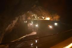 sDSC_4385 (L.Karnas) Tags: slowenien slovenia slovenija sommer summer juli july 2017 postojna cave postojnska jama grotte di postumia höhlen von pivka river inner carniola notranjska littoral