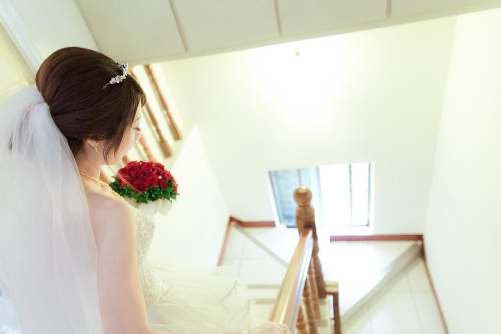 伯霖&孟儒、婚禮_0399