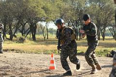 170718-Z-GD871-122 (SOCSOUTH) Tags: comandospanama fuerzascomando17 fuerzascomando fuerzascomando2017 sf socsouth sof specialforces specialoperations specialoperationscommandsouth ussocom ussouthcom cerrito asuncion paraguay comandosjueces
