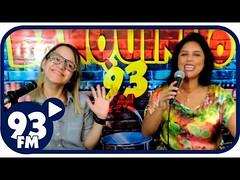 Fabi - Banquinho 93 (portalminas) Tags: fabi banquinho 93