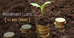 Are Installment Loans Beneficial for Bad Credit People? (Big Loan Lender) Tags: installment loans uk direct lenders for bad credit