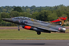 Mirage2000D_Couteau Delta_RIAT_17.07.2017 (MacAviation) Tags: mirage 2000d couteau delta display 19172017