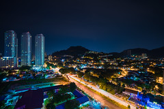 Tanjong Bungah (technodude67) Tags: asia asiatrip discoverasia landscape longexposure night tourism travel trip turismo viaggiare viaggio