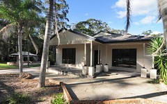 25 Waterpark Road, St Georges Basin NSW